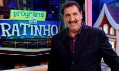 Ratinho compra rádio Estadão FM e planeja novo pilar da Rede Massa