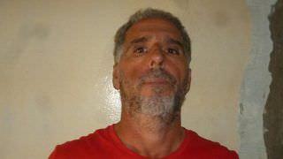 Chefe da máfia calabresa foge de prisão no Uruguai