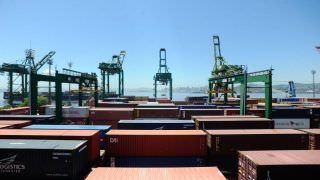 Queda de comércio com os Estados Unidos afeta exportações brasileiras