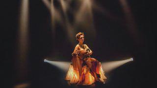 Apresentações teatrais do projeto Palco Giratório 2019 encerram dia 25