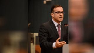 'É muito difícil fazer oposição na Câmara Municipal', diz Chico Preto