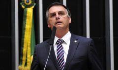Bolsonaro tira vagas de especialistas de conselho de políticas sobre drogas