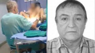 Médico que agrediu grávida é condenado à prisão por cobrar parto no SUS