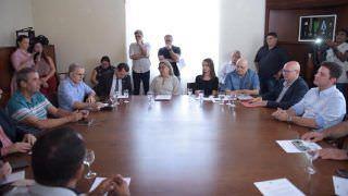 Suframa debate sobre comércio exterior, no Acre