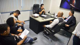 TJAM aumenta número de cotas para PCD´s em concurso público