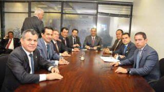 Em seis meses, bancada amazonense gastou mais de R$ 5 milhões