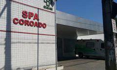 Exames de hemograma no SPA do Coroado voltam a funcionar após denúncia