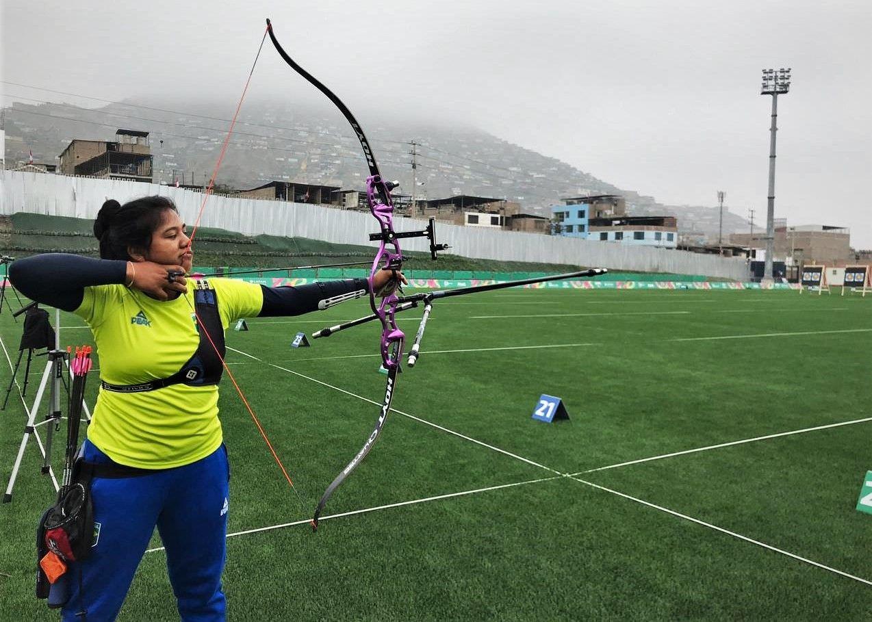 Indígena amazonense estreia nesta quarta, 7, no Pan-Americano