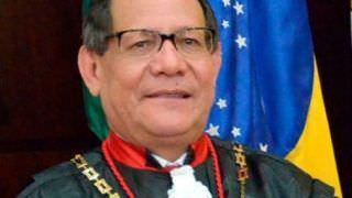 Ex-procurador de Justiça do AM vira 'ombudsman' de jornal