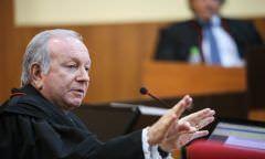 Justiça determina reajuste salarial de conselheiros tutelares