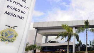 Tesouro Nacional diz que AM tem 'boa saúde financeira'; governo promete analisar dados