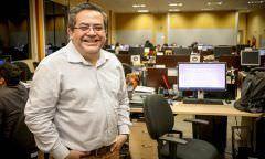 Secretário da Semef é escolhido o 'Economista do Ano' pelo Corecon
