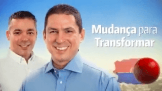 Marcelo Ramos diz que candidatura é uma possibilidade muito forte