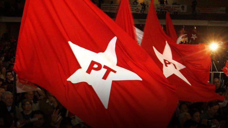 Petistas do AM criticam parecer de procurador para cancelar o partido