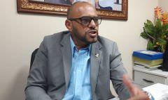 Corregedor diz que vereadores se ausentam, mas trabalham
