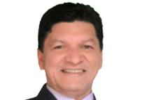 Manaus das contradições e dos desafios
