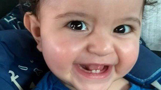 Pai mata filho de 2 anos e comete suicídio após deixar carta reveladora