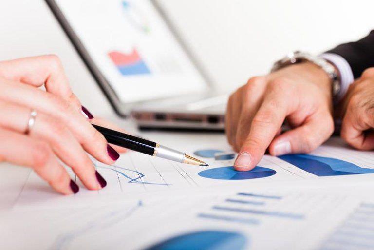 Confiança do empresário do comércio cresceu 1,3% em setembro