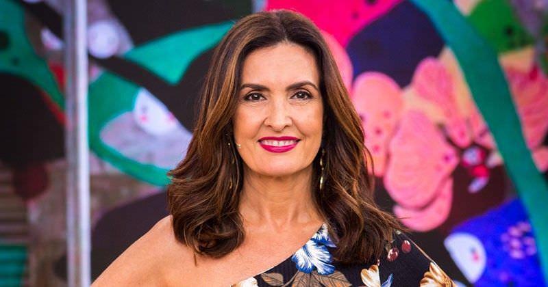 Fátima Bernardes reagiu sobre fala de Viih Tube: 'Racismo estrutural'