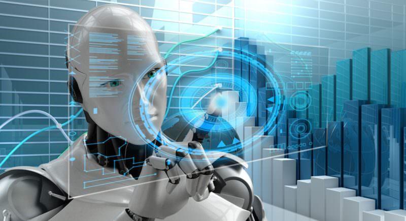 Tecnologia: avanço da inteligência artificial 'ressuscita' estrelas do rock e do cinema
