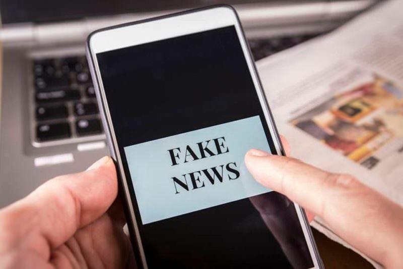 Fake news: prefeitura desmente seleção para trabalhar nos Cras