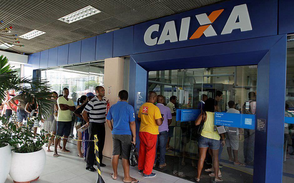 Começa o pagamento do auxílio emergencial de R$ 600