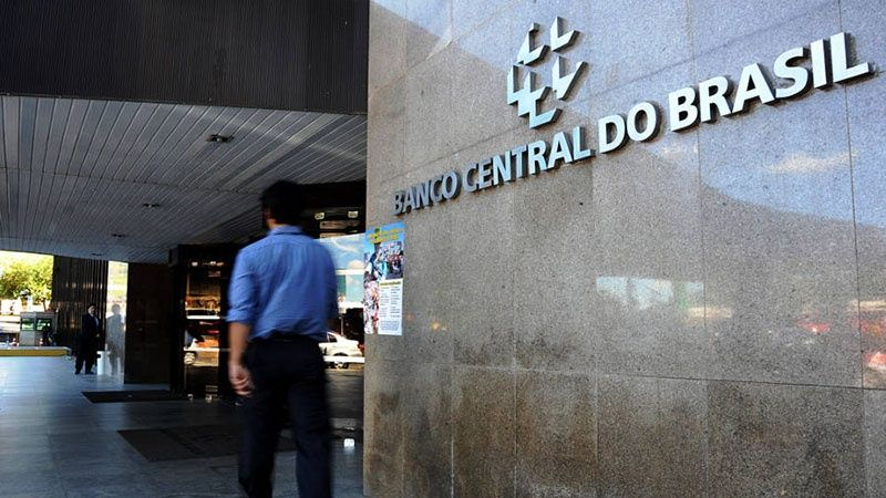 Empresários e parlamentares do AM avaliam autonomia do Banco Central