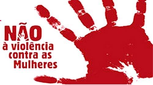 TJAM realiza semana de combate à violência contra a mulher