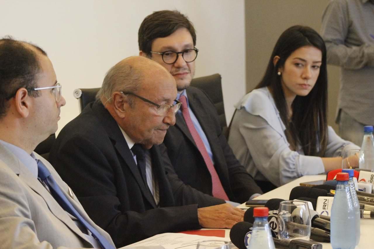 Alejandro Valeiko será indiciado por omissão de socorro, diz defesa
