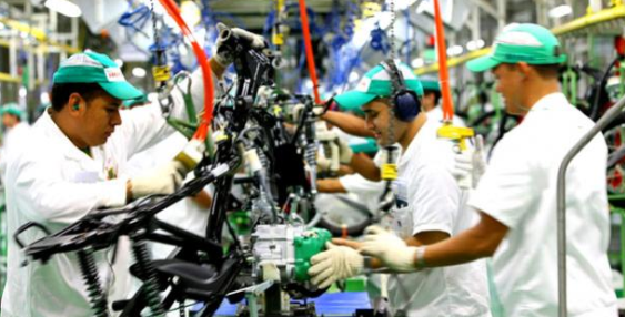 Setor de serviços cresce 1,2% em setembro, aponta IBGE