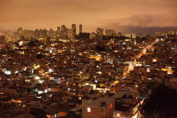 Tragédia de Paraisópolis e o excludente de ilicitude