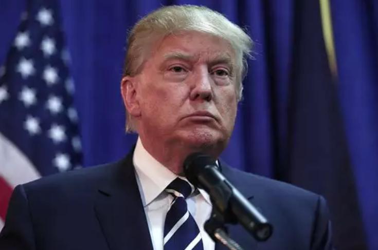 No caminho para a impugnação, Trump escreve carta a Pelosi