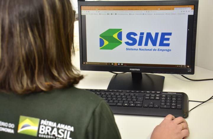 Sine Manaus oferece 53 vagas de emprego nesta quarta-feira