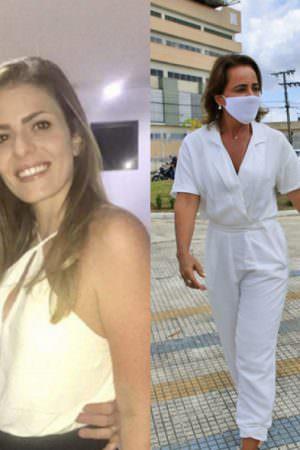 Juíza autoriza bloqueio de R$ 17 milhões em bens da filha e genro de Elisabeth Valeiko