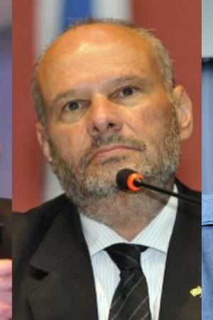 TCE nega pedido de David para suspensão de contratos milionários renovados por Arthur
