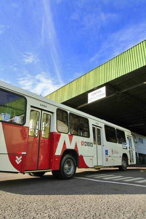 Prefeitura de Manaus diz que é mentira que ônibus iriam parar às 23h