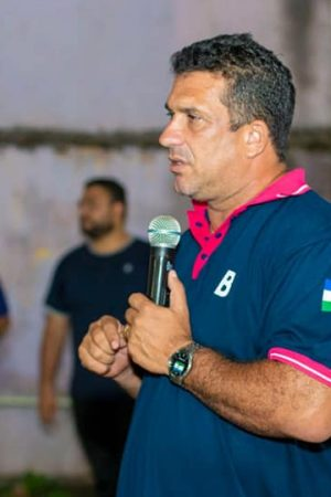 Covid-19: Beto D'Ângelo volta atrás e fecha comércio não essencial após alta de óbitos e infectados em Manacapuru