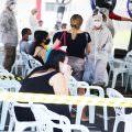 AM registra 671 novos casos de Covid-19 e 23 mortes pela doença