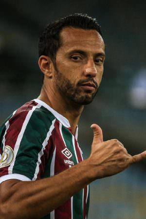 Fluminense fecha reforço e sonha com Libertadores