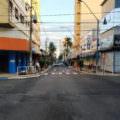 Avanço de nova variante gera aumento de mortes por covid-19 em Araraquara