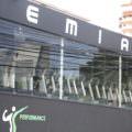 Publicado decreto que libera abertura de academias por cinco horas em Manaus
