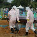 Amazonas registra mais 85 mortes por covid-19 e total chega a 11.172 óbitos