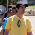 Mário Abrahim dá cargo para esposa e cunhada na Prefeitura de Itacoatiara