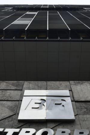 Petrobras lucra R$ 1,2 bilhão no primeiro trimestre de 2021