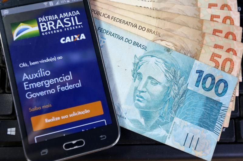 PEC Emergencial pode aumentar em cinco anos prazo para pagamento de precatórios