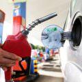 Para Sefaz e Sindipetro, ICMS não é o 'vilão' no preço dos combustíveis no AM