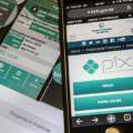 Pix vai permitir movimentar mais dinheiro; veja como saber seu limite