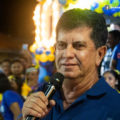TRE julga possível inelegibilidade do prefeito de Santo Antônio do Iça