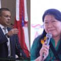 Josué Neto assume erro ao usar imagem de deputada indígena sem autorização