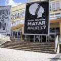 Ministério Público do Rio cria força-tarefa para investigação de caso Marielle